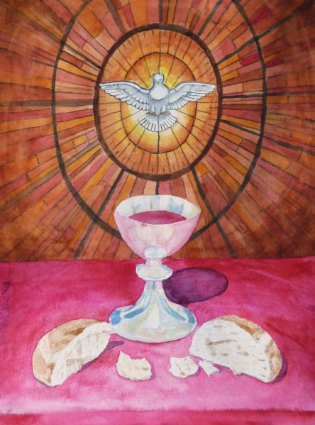 chalice-and-bread.jpg