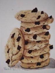 ChocolateChipCookies-5x7-180731.jpg