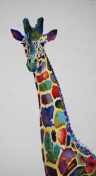 ColorfulGiraffe-7x13-181201.jpg