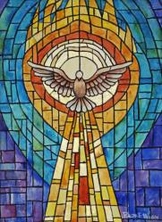 Holy-Spirit-Window-10x14-180719.jpg