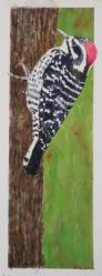 Woodpecker-Bookmark-14x4-180404.jpg
