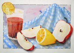 apple-lemon-ice-tea-still-life.jpg