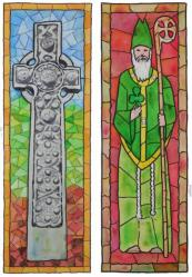 celtic-bookmarks.jpg