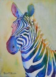 colorful-zebra.jpg