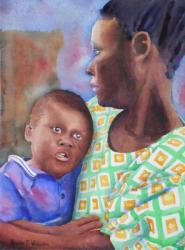 kenyan-mother-and-child.jpg