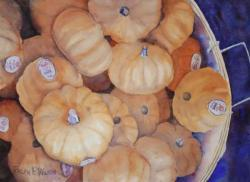 little-pumpkins.jpg